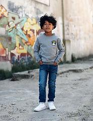 look1_boys_fw21.jpg