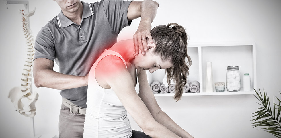 Orange County Car Accident Chiropractor on a Lien Basis Specializing in Treatment for Neck Pain, Back Pain, Sciatica, Disc Herniation, Spinal Decompression Therapy Serving Tustin, Irvine, Santa Ana, Orange, Fullerton, Buena Park, Anaheim, Lake Forest