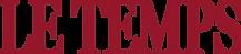 Le_Temps_Logo-700x158.png