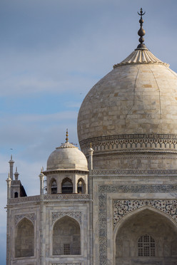 Taj_Mahal_01