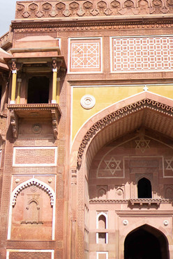 Agra_Fort_03