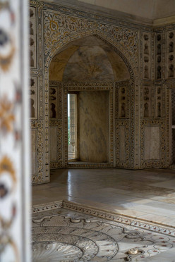 Agra_Fort_02