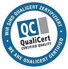 Qualicert_logo.png