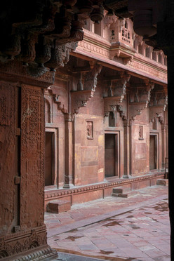 Agra_Fort_05
