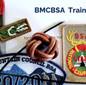 BMC Training Times
