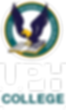 logo outih.png