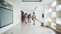 UPH College Campus