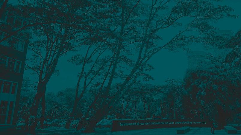 foto 2 hijau.jpg