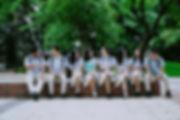 foto 15.jpg