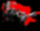 logo genèric sense tipo_.png