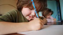 איך נוכל לעזור לילד שלנו בהתמודדות עם קשיי למידה?