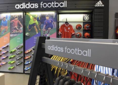 addidas instore visual mercandising.jpg