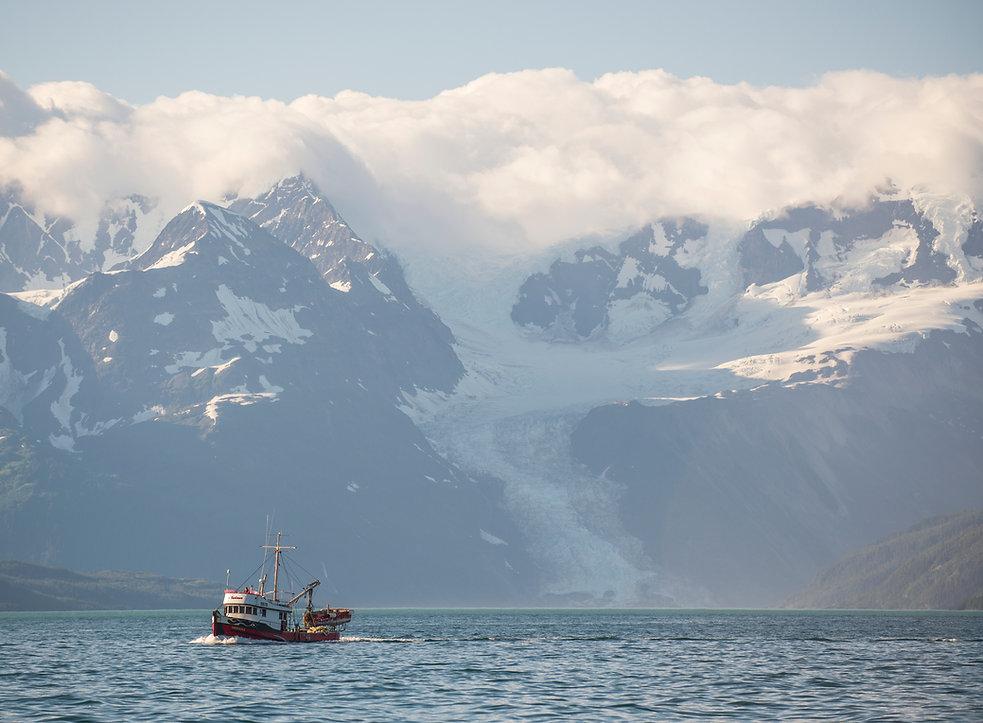 2-1 Commercial Salmon fishing.jpg