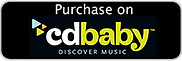 purchase-on-cdbaby.png