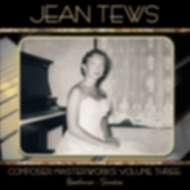 JeanTews-ComposerMasterWorks-Vol-3-new-5