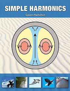 SimpleHarmonics-300.jpg