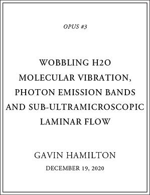 Opus3-400w.png