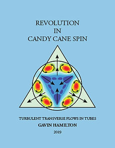 revolution-in-candy-cane-spin.jpg