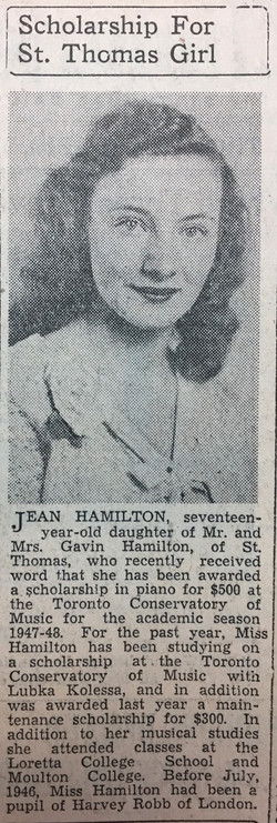 August 19, 1947