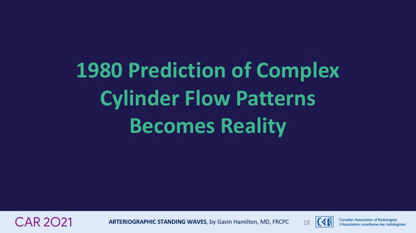 1980 Prediction of Complex Cylinder Flow PatternsBecomes Realityhic-Standing-Waves-Slide18.jp