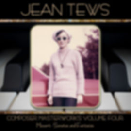 JeanTews-ComposerMasterWorks-Vol-4-500x5