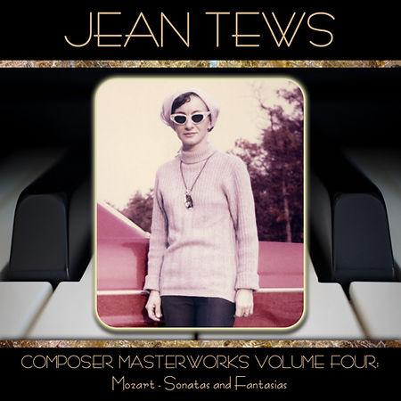 JeanTews-ComposerMasterWorks-Vol-4-500x5