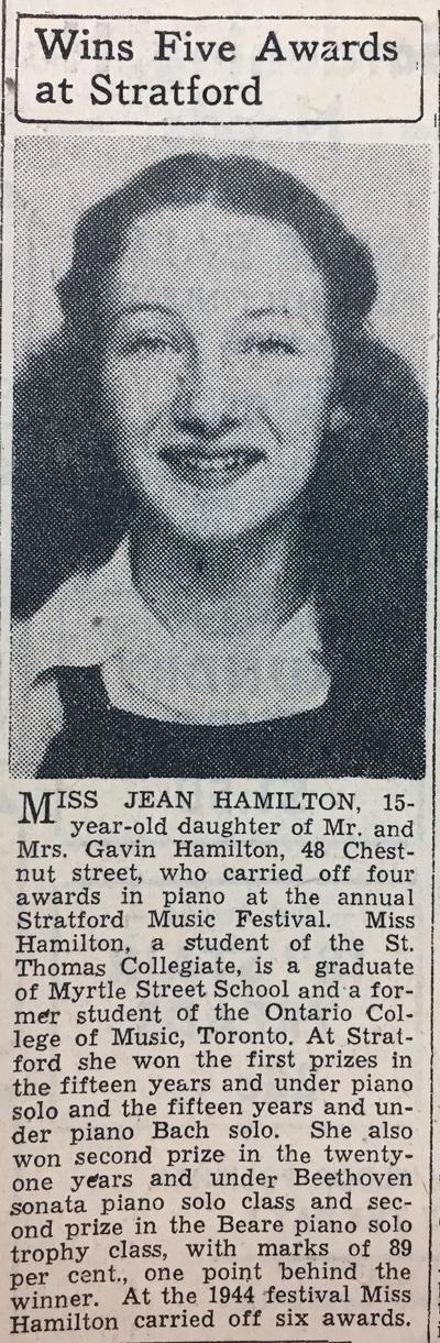 May 4, 1945