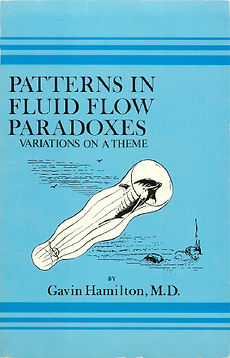 Patterns-in-Fluid-Flow-Paradoxes-300.jpg
