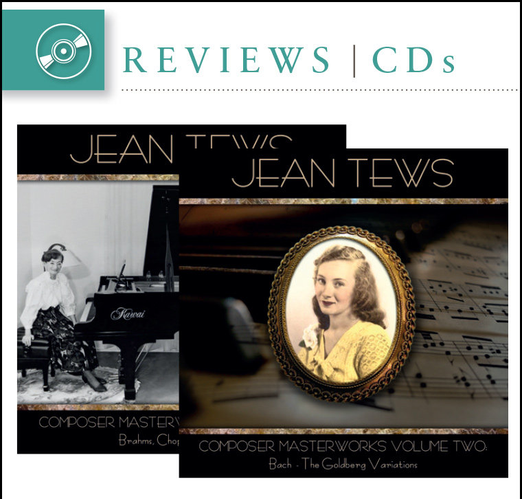 International-Piano-review-Vol-1-Vol-2-J