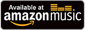 Available-on-amazon-music-237x84.png