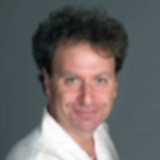 David-Stambler-portrait-400.jpg