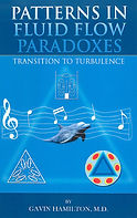 Patterns-in-Fluid-Flow-Paradoxes2-300.jp