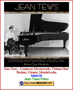 Jean-Tews-Fanfare-ad-250.jpg