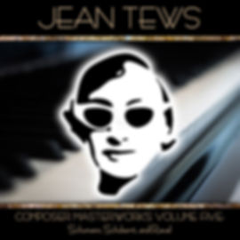 JeanTews-ComposerMasterWorks-Vol-5-b-500