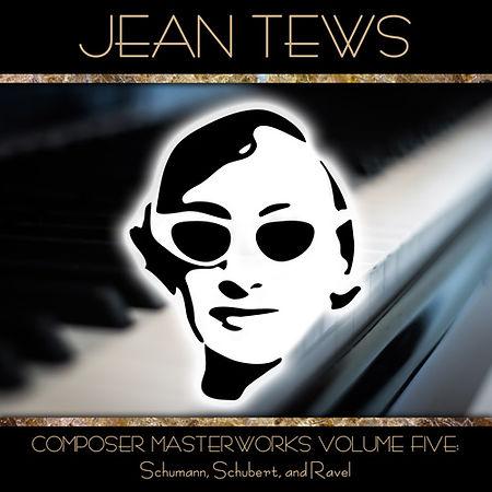 JeanTews-ComposerMasterWorks-Vol-5-b-500