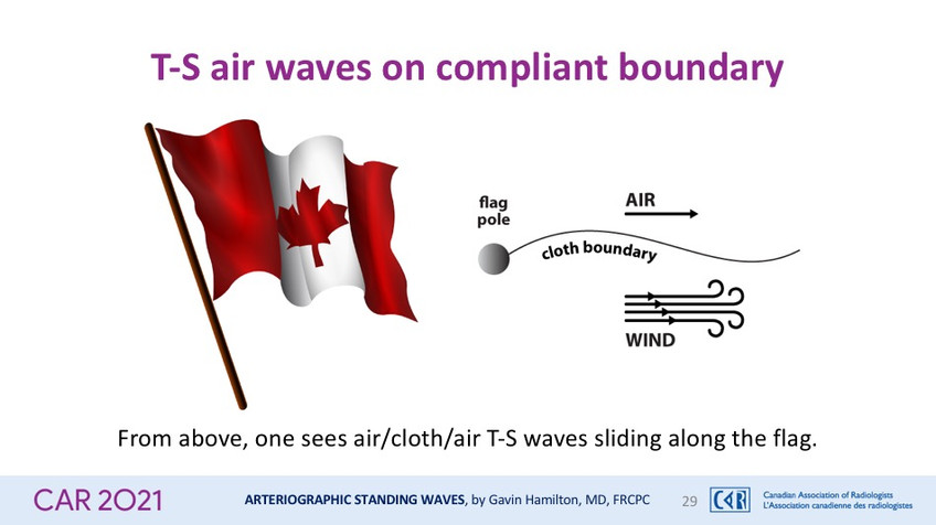 T-S air waves on compliant boundarygraphic-Standing-Waves-Slide29.jp