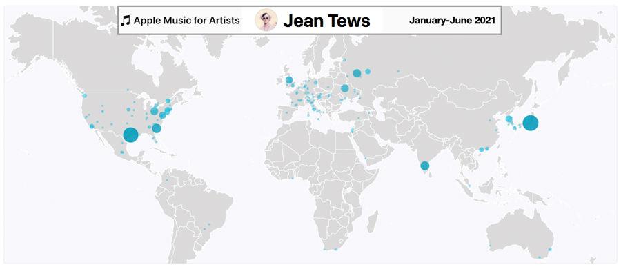 Apple-Music-International-Airplay-04-Jan-Jun-2021.jpg