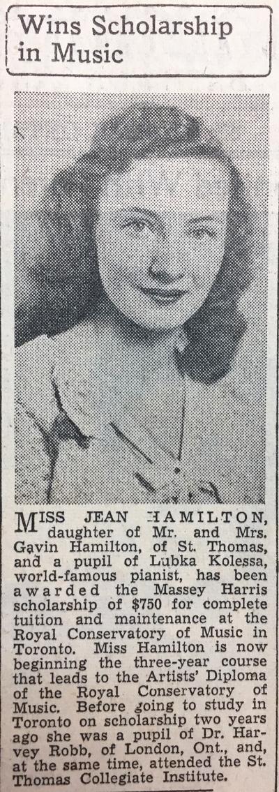 October 7, 1948