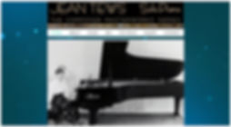 jean-tews-piano-website-screenshot-848.j