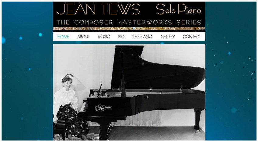 jean-tews-piano-website-screenshot-848.j