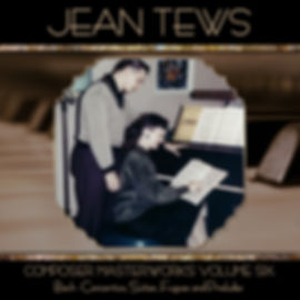 JeanTews-ComposerMasterWorks-Vol-6-FINAL