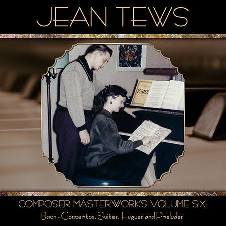 JeanTews-ComposerMasterWorks-Vol-6-FINAL