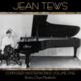 JeanTews-ComposerMasterWorks-Vol-1-NEW-5