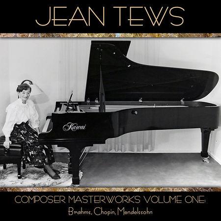 JeanTews-ComposerMasterWorks-Vol-1-NEW-5