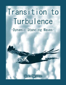 TransitionToTurbulence-StandingWavesGH.j