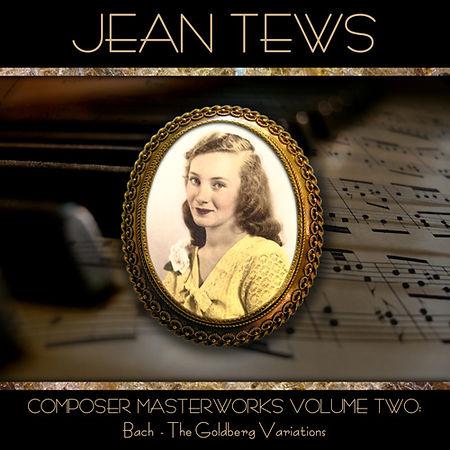 JeanTews-ComposerMasterWorks-Vol-2-500x5