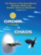 OrderInChaos-Supplement-300.jpg