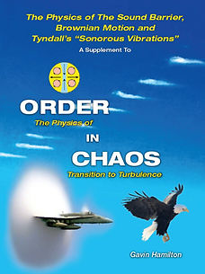 OrderInChaos-Supplement-300.jpg