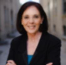 Kathy Steele.jpg