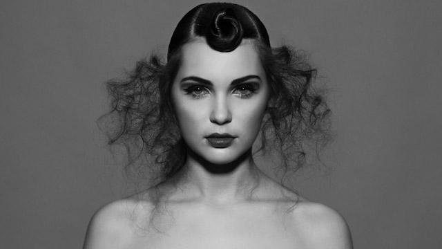215_hair_knot-2.jpg